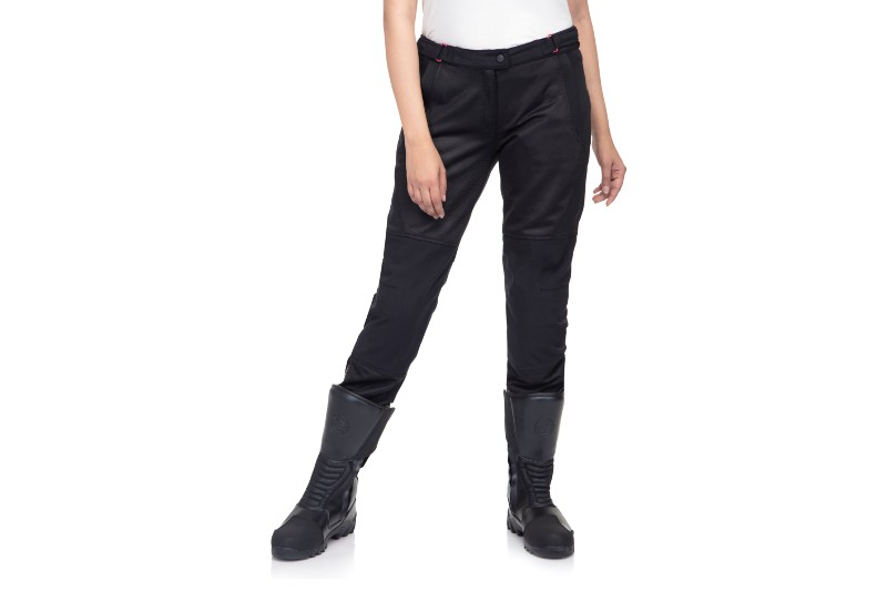 BREEZE-WOMEN-RIDING-TROUSERS.jpg