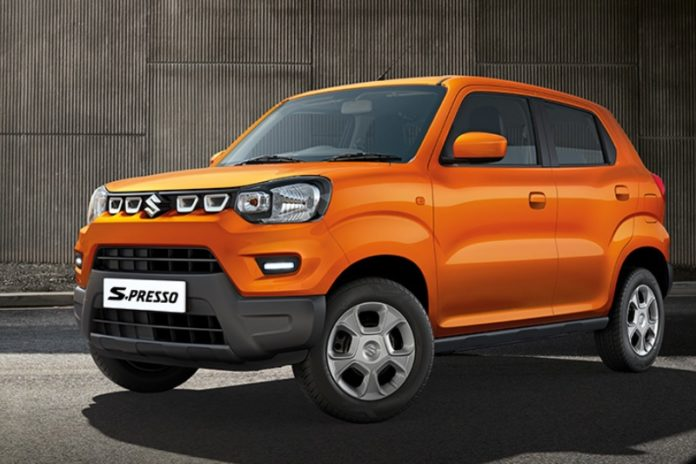 Maruti Suzuki partners with Mahindra Finance to offer easy finance schemes