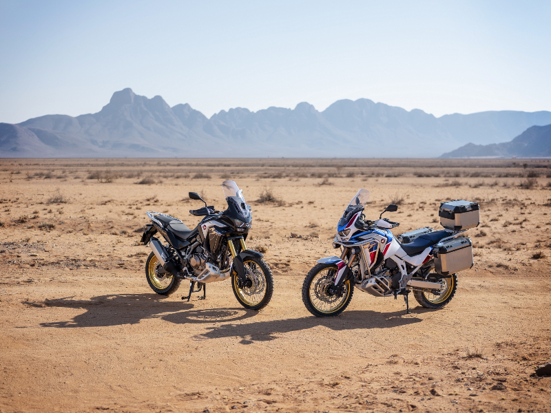 2021-Africa-Twin-Adventure-Sports